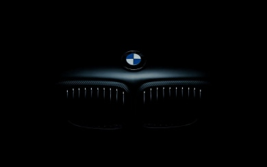 Download Bmw Black Wallpapers Mobile Wallpaper Getwalls Io