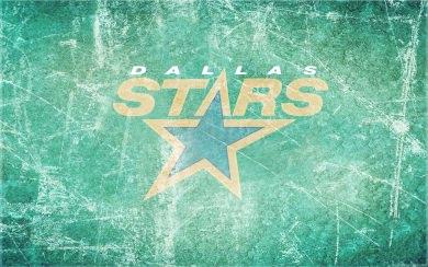 Download Dallas Stars Wallpaper Iphone Wallpaper Getwalls Io