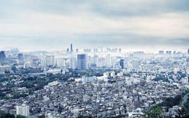 Download North Korea Iphone Wallpaper Wallpaper Getwalls Io