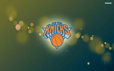 New York Knicks Wallpaper Wallpaper