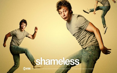 Download Shameless Wallpaper Wallpaper