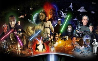 Download Star Wars Last Jedi Movie Wallpaper Wallpaper Getwalls Io