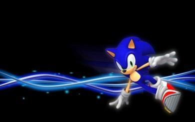 Download Sonic Hedgehog Wallpaper Wallpaper Getwalls Io