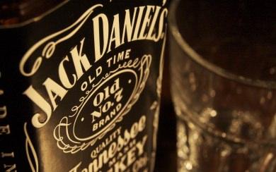 Download Jack Daniels Wallpaper Wallpaper Getwalls Io