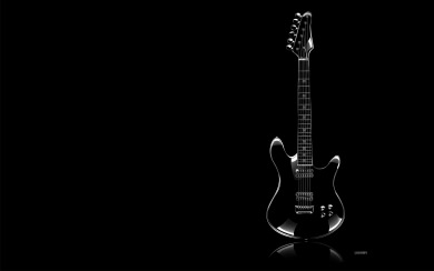 Download Electric Guitar Wallpaper Iphone Wallpaper Getwalls Io
