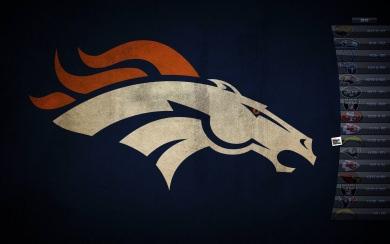 Download Denver Broncos Ultra Hd 4k Mobile Pc Wallpaper Getwalls Io