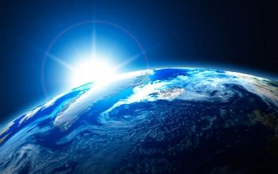 Download Earth Space Wallpaper Iphone Wallpaper Getwalls Io