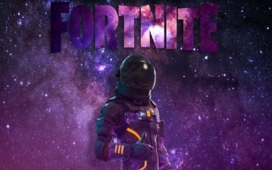Download Fortnite Logo Wallpaper Wallpaper Getwalls Io