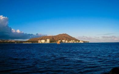 View Honolulu Hawaii Iphone Wallpaper JPG