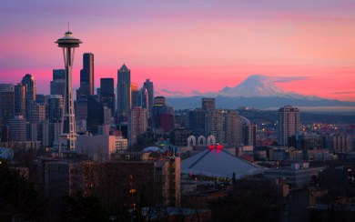 Download Seattle Wallpaper Iphone Wallpaper Getwalls Io