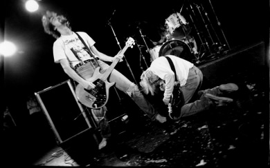 nirvana 4k iphone hd for pc mac tablet 669687821