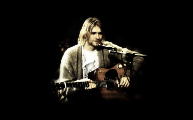 nirvana 5k download for mobile pc full hd images 869682711