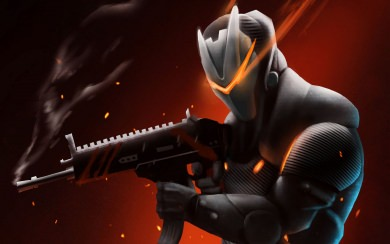 Download Omega Fortnite Wallpaper Iphone Wallpaper Getwalls Io