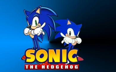 Download Sonic Hedgehog Wallpaper Iphone Wallpaper Getwalls Io