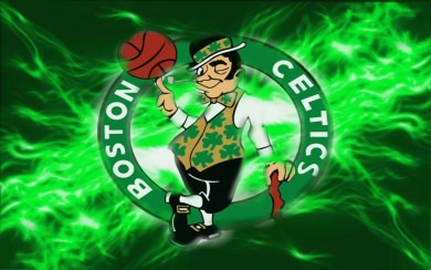 Download Boston Celtics Wallpaper 2019 Wallpaper Getwalls Io