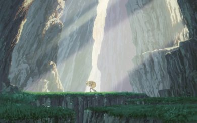 Download Made In Abyss Best Live Wallpapers Photos Backgrounds Wallpaper Getwalls Io