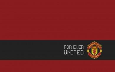 Download Manchester United Wallpaper Download Wallpaper Getwalls Io