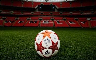 download uefa champions league logo wallpaper wallpaper getwalls io getwalls io