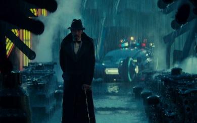 Download Blade Runner Hd Wallpaper For Mobile 2560x1440 Wallpaper Getwalls Io