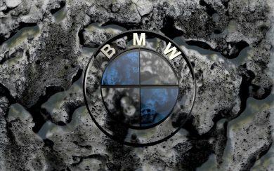 Download Bmw Logo Wallpaper Iphone Wallpaper Getwalls Io