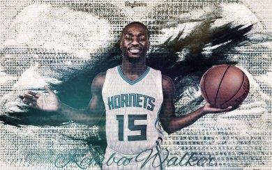 Download Kemba Walker Wallpaper Celtics Wallpaper Getwalls Io