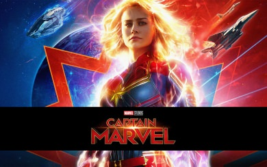 Download Captain Marvel Mcu 8k Iphone Wallpaper Getwalls Io