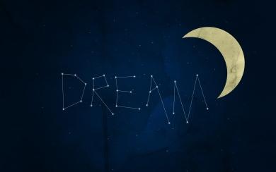 Download Crescent Moon Wallpaper Tumblr Wallpaper Getwalls Io