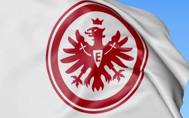 Download Eintracht Frankfurt Wallpaper Handy Wallpaper Getwalls Io
