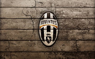Download Juventus Wallpaper Iphone Wallpaper Getwalls Io