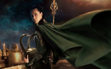 Download Loki Wallpaper Tumblr Wallpaper Getwalls Io