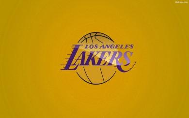 Download Los Angeles Lakers Championship Wallpaper Wallpaper Getwalls Io