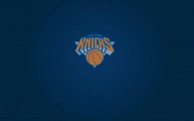 Download New York Knicks Wallpapers Zedge Wallpaper Getwalls Io