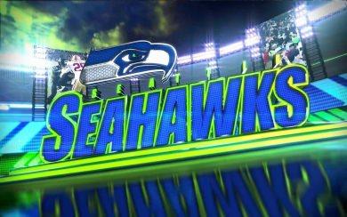 Download Seattle Seahawks Wallpaper Wallpaper Getwalls Io