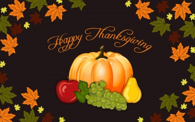 Download Thanksgiving Wallpaper Tumblr Wallpaper Getwalls Io