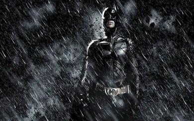 Download Dark Knight Wallpaper Zedge Wallpaper Getwalls Io