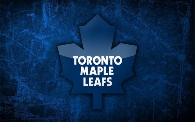 Download Toronto Maple Leafs Wallpaper Samsung Wallpaper Getwalls Io