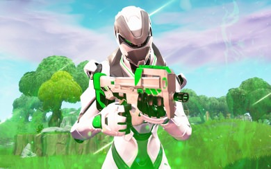 Download Xbox One S Fortnite Battle Royale Hd 4k Wallpaper Getwalls Io