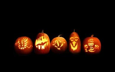 Download Halloween 4k Hd Wallpaper Photo Gallery Free Download Wallpaper Getwalls Io