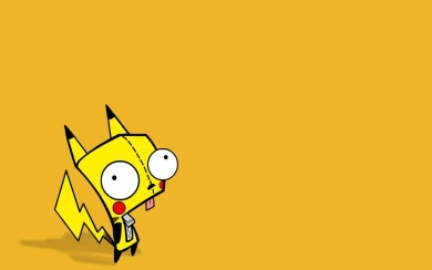 Download Pikachu 1920x1080 4k 8k Free Ultra Hd Hq Display Pictures Backgrounds Images Wallpaper Getwalls Io